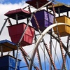 Up to 58% Off Entry to Richmond County Fair