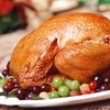 Up to 50% Off a Kosher Thanksgiving Dinner from AviGlatt