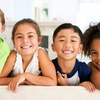 50% Off at Westchester Parenting Solutions