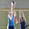 Up to 51% Off a Kids' Volleyball Clinic