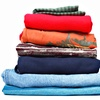 Up to 52% Off Wash, Dry and Fold Laundry Services
