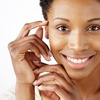 Up to 68% Off Non-Surgical a Non-Surgical Face Lift Treatment