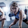Up to 67% Off One-on-One Personal Training from EDGE Bootcamp