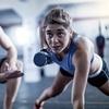 Lezioni individuali con personal trainer