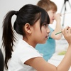 Up to 53% Off Art Classes for Kids