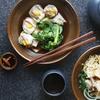 30% Cash Back at Tea Noodles Rice Cafe
