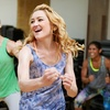 71% Off Fitness Classes