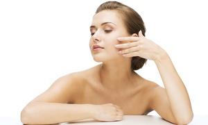 Immagine Donna: 3 pulizie viso con massaggio rilassante o peeling da Immagine Donna (sconto fino a 73%)