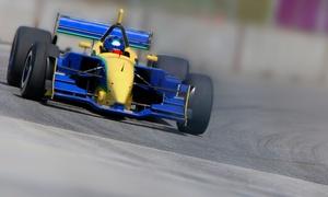 Verizon IndyCar Series: Firestone 600 Race via Fanxchange: Ticket Resale Marketplace: Verizon IndyCar Series: Firestone 600
