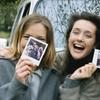 8 Biometrische Passbilder