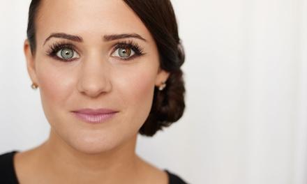 Toxina botulínica con opción a retoque y/o mesoterapia facial desde 169 € en Doctora Antonia Méndez
