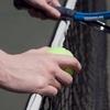 53% Off One-Month Tennis Membership