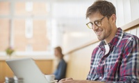 IT Infrastructure Library Online Courses from E-Courses4You (Up to 94% Off)