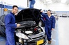 Up to 49% Off at Reliable Automotive Repair
