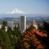 Member Pricing: Hotel in Downtown Portland with Breakfast