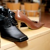 Up to 52% Off at Shoe Repair Butler