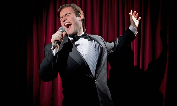 Mustardseed Productions - Midtown Manhattan: $52 for $140 Worth of Singing Lessons — Mustardseed Productions