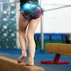 82% Off Gymnastics and Cheerleading Classes