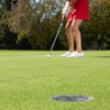 Up to 50% Off at Gilbertsville Golf Club