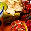 Up to 44% Off New Mexican Cuisine at Black Zia Cantina