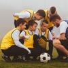 64% Off Soccer / Football - Training