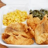 Up to 40% Off Southern Cuisine at Henderson's Soul Food