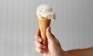 Northstar Ice Cream Depot: $12 for Three Groupons, Each Good for $7 Worth of Ice Cream at Northstar Ice Cream Depot ($21 Value)