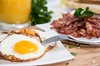 Up to 35% Off on Breakfast Place at EGGscellent breakfast and brunch