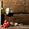 50% Off Wine at Sp wine store