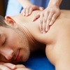 Up to 48% Off Massage with Body Exfoliation at THE/ONE Men Spa