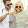 Up to 51% Off Hollywood Tour Package