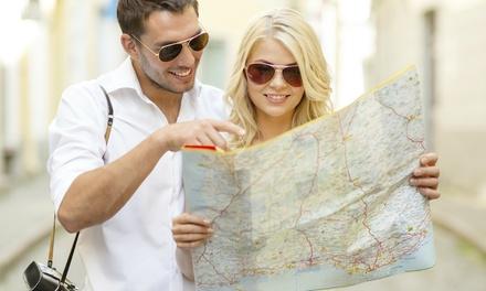✈ Europa: volo e hotel in una capitale europea, tasse incluse