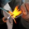Up to 46% Off a Glassblowing Class