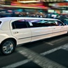 65% Off Limo Ride
