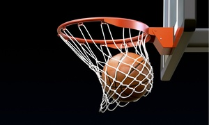 San Antonio Kings: 90-Minute Basketball-Skills Session from Kings (58% Off)