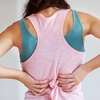 Up to 78% Off Consultation Packages at The Source Chiropractic