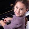Up to 52% Off Music Lessons for Kids