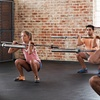 Up to 74% Off Fitness Classes