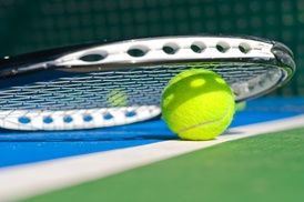 US Open Tennis Championship: US Open Tennis Championship Tickets