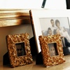 55% Off Custom Picture Framing