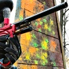 Up to 47% Off Paintball and Lunch