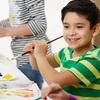 47% Off Kids' Art Classes