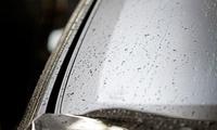 Lavage de voiture intérieur etou extérieur, avec finitions au choix, dès 14,99 € chez M.A. Solution Automobile