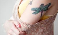 3, 5 u 8 sesiones de láser para eliminar tatuajes de hasta 225 cm² desde 39,90 € en Tattoo Cleaners Alicante