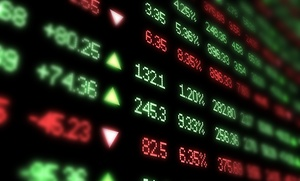 Live Financial Academy: Introduction or Diploma in Financial Trading Online Course at Live Financial Academy (Up to 96% Off)