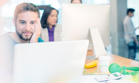 Pack de 4, 8 o 12 cursos online de habilidades empresariales desde 19,90 € con Curso Fácil