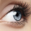 60% Off Eyelash Extensions at Beauty Blink