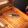 10% Off Cigars and Accessories from JR Cigar