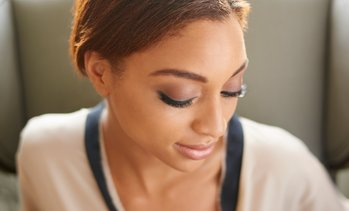 Up to 50% Off on Eyebrow - Waxing - Tinting at Beauty Unveiled Lashes
