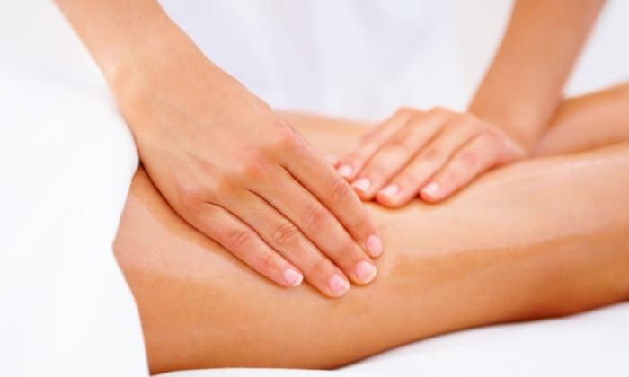 corso massaggio prostatico